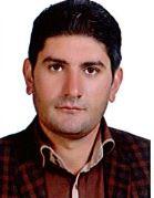 محمد سالمی