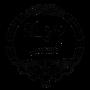 ACECR_logo