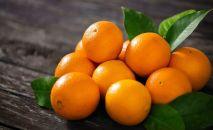 پرتقال تقویت کننده سیستم عصبی و ضدسرطان است