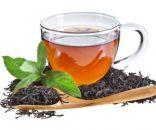 فواید و عوارض زیاده روی در مصرف چای